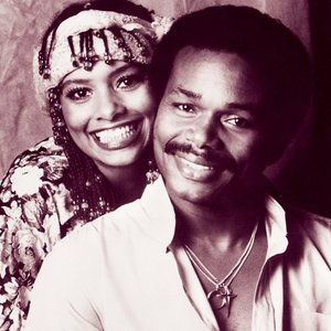 Avatar for Peaches & Herb