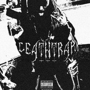 Deathtrap+++ - EP