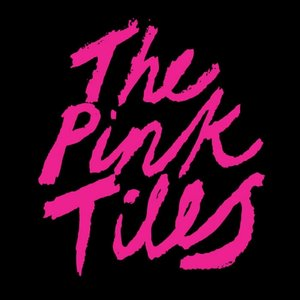 The Pink Tiles