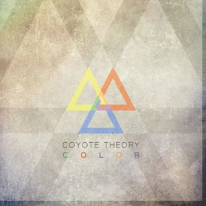 Color - EP