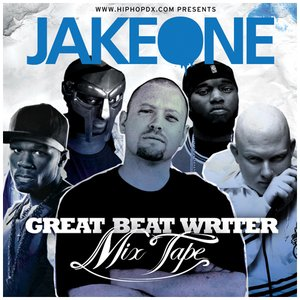 Great Beat Writer