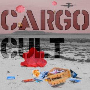 Cargo Cult
