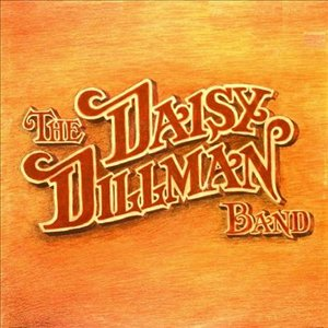 The Daisy Dillman Band