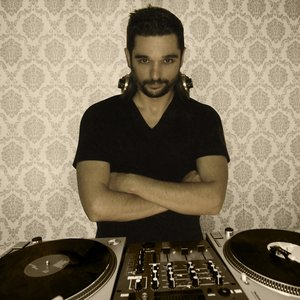 Avatar for DJ A