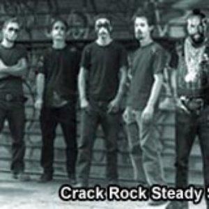 Avatar for Crack Rock Steady Seven