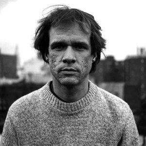 Avatar for Arthur Russell