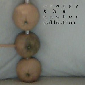 Orangy: The Master Collection