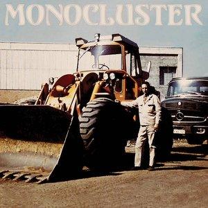 Monocluster