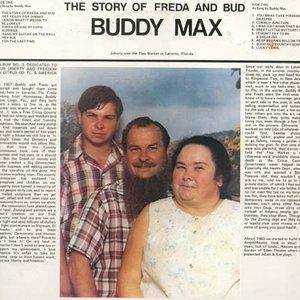 The Story of Freda and Bud