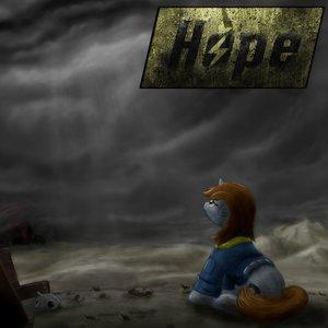 Hope - Fallout: Equestria EP