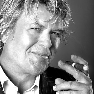Avatar for Ron White
