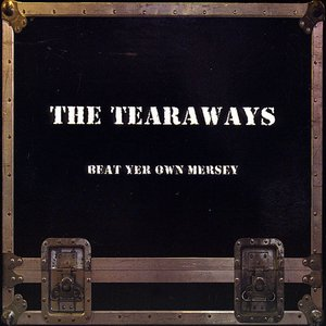 Beat Yer Own Mersey