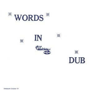 Words in Dub