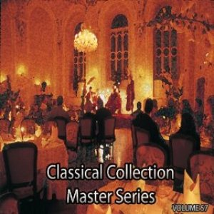Classical Collection Master Series, Vol. 57