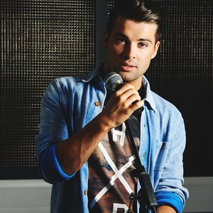 Avatar for Joe McElderry