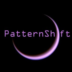 Avatar for PatternShift