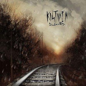 Desolate Ways