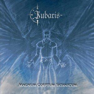 Magnum Coeptum Satanicum