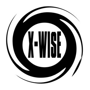 Avatar for X-Wise