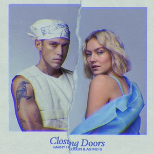 Closing Doors (ft. Astrid S)
