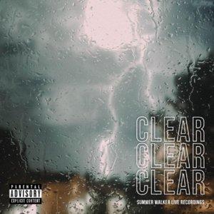 Clear [Explicit]