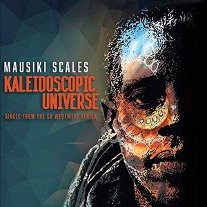 Kaleidoscopic Universe - Single