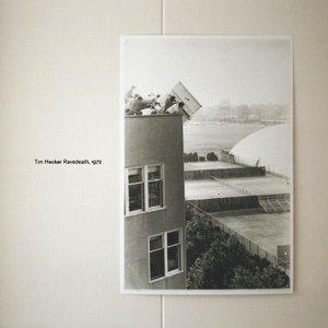 Ravedeath, 1972