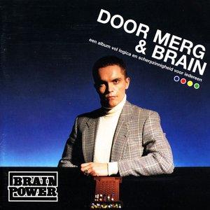 Door Merg & Brain