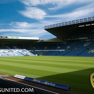 Avatar di Leeds United