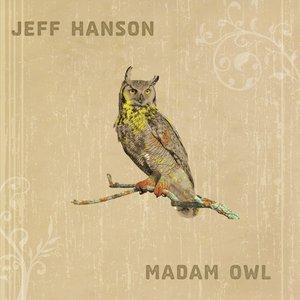 Madam Owl