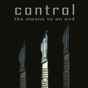 The Means To An End