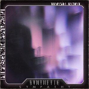 Synthetic Sympathy - Single