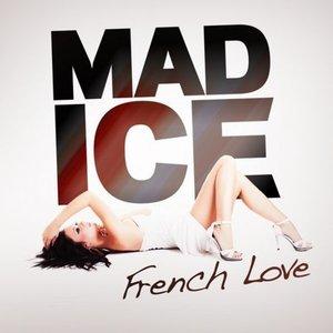 Mad Ice için avatar