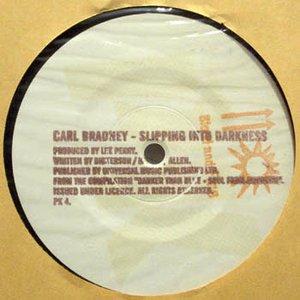 Avatar for Carl Bradney