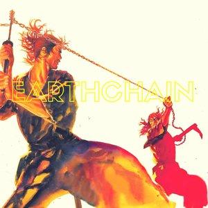 Avatar for EARTHCHAIN