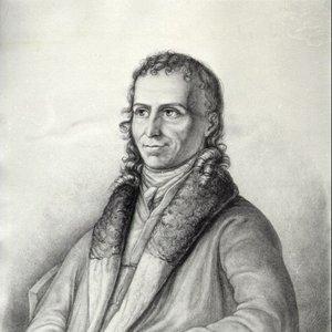 Avatar for Bernhard Joachim Hagen