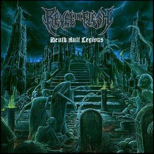 Death Kult Legions