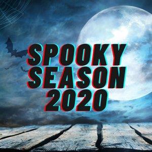 Spooky Season 2020