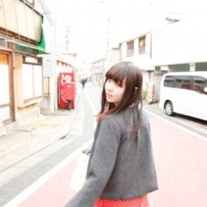 Avatar for Sachie Hiraga