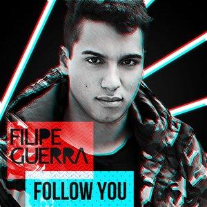 Follow You (Deluxe Version) - EP