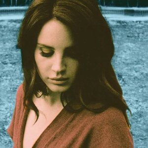 Avatar for Lana Del Rey