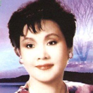 Avatar for Li Guyi