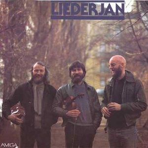 Avatar for Liederjan