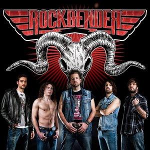 Аватар для Rockbender
