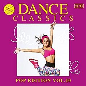 10 (Dance Edition)