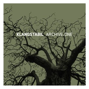 archive.one