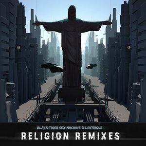 Religion Remixes