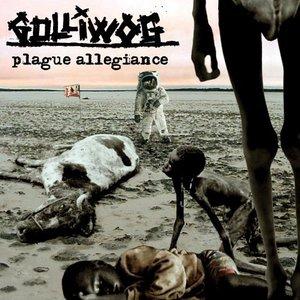 Plague Allegiance