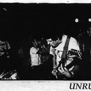 Изображение для 'Unruh'