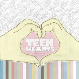 The Heart Beat EP